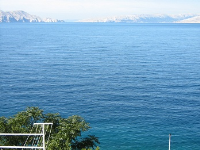 Holiday home 100024 - code 9611 - Apartments Sveti Juraj