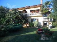 Holiday home 159504 - code 156369 - Apartments Porec