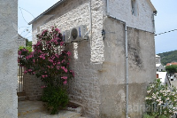 Holiday home 161441 - code 160814 - Pucisca