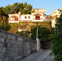 Holiday home 161481 - code 160864 - omis apartment for two person