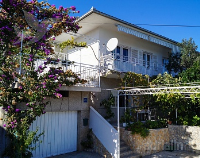 Holiday home 160167 - code 157736 - Poljica