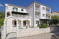 Holiday home 129189 - code 154160 - Apartments Bol