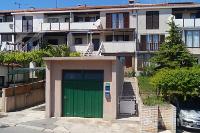 Holiday home 152947 - code 141793 - Apartments Pula