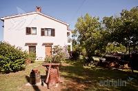 Holiday home 159351 - code 156063 - Labin