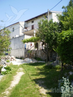 Holiday home 157659 - code 152683 - apartments in croatia