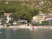 Holiday home 163343 - code 164513 - Apartments Duce
