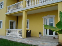 Holiday home 171432 - code 183429 - Apartments Opatija
