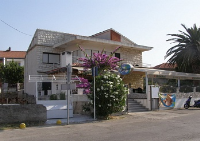 Holiday home 164253 - code 166319 - Apartments Slatine