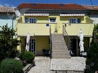 Holiday home 152897 - code 141657 - Jadranovo