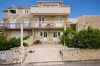 Holiday home 141723 - code 121462 - Apartments Zaton