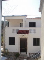 Holiday home 157348 - code 152114 - Marina