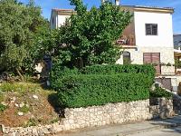 Holiday home 102432 - code 2512 - Apartments Njivice