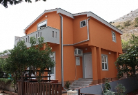 Holiday home 153543 - code 143327 - Apartments Bosana