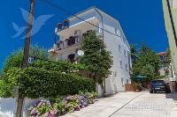 Holiday home 154760 - code 146345 - Apartments Crikvenica