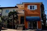Holiday home 131673 - code 113969 - Umag