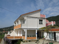 Holiday home 108708 - code 8795 - Apartments Banjol
