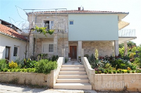 Holiday home 159664 - code 156718 - Orebic