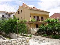Holiday home 157580 - code 152657 - Apartments Stari Grad
