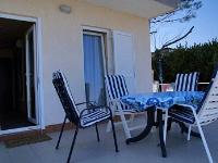 Holiday home 139008 - code 115206 - Mali Losinj