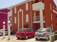 Holiday home 167424 - code 173799 - Apartments Baska Voda