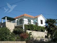 Holiday home 139868 - code 117207 - Apartments Vrboska