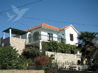 Holiday home 139868 - code 117207 - Vrboska