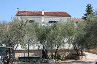 Holiday home 104977 - code 5055 - Apartments Malinska