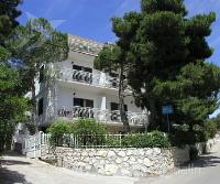 Holiday home 140705 - code 118894 - Apartments Okrug Gornji
