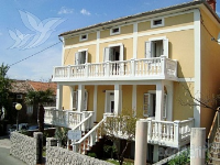 Holiday home 143974 - code 127107 - Houses Omisalj