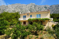 Holiday home 161859 - code 161612 - Orebic