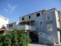 Holiday home 158769 - code 154755 - Apartments Tribunj