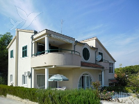 Holiday home 162608 - code 162949 - Brodarica Apartments