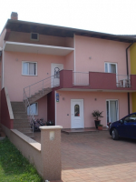 Holiday home 138542 - code 114230 - Zambratija