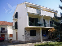 Holiday home 139677 - code 116770 - Zadar
