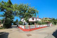 Holiday home 104775 - code 4847 - Novigrad