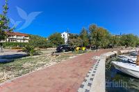 Holiday home 163449 - code 164673 - Poljica