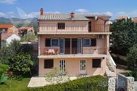 Holiday home 162175 - code 162209 - Apartments Novi Vinodolski