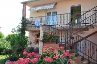 Holiday home 107660 - code 7744 - Apartments Medulin