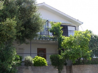Holiday home 160278 - code 157997 - apartments trogir