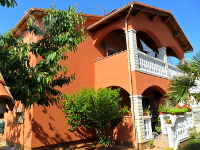 Holiday home 160654 - code 158864 - Apartments Pula