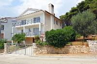 Holiday home 164408 - code 166683 - Apartments Pula