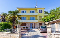 Holiday home 156876 - code 185064 - Pula