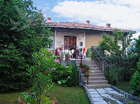 Holiday home 143403 - code 125728 - Lovran