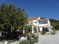 Holiday home 153191 - code 151072 - Banjol
