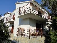 Holiday home 155673 - code 148434 - Lokva Rogoznica
