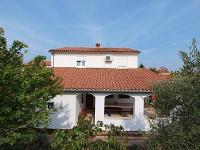 Holiday home 105812 - code 5899 - Valbandon