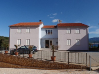 Holiday home 159921 - code 181548 - Apartments Silo