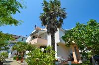 Holiday home 101615 - code 1697 - Vantacici