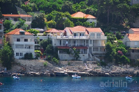 Holiday home 140121 - code 117872 - Houses Korcula