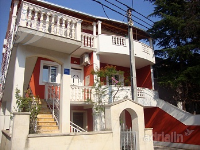 Holiday home 142831 - code 124171 - Marina